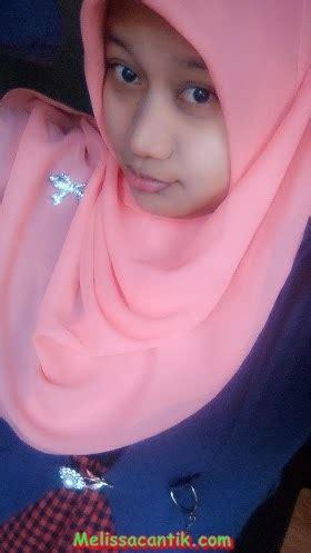 Safira Bunga Ramadhan gambar wanita cantik ber jilbab foto foto cinta fratama
