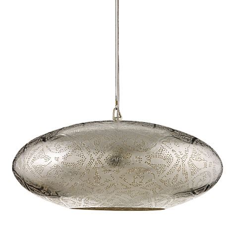 Zenza Filisky Oval Pendant Ceiling Light Lewis Page Not Found