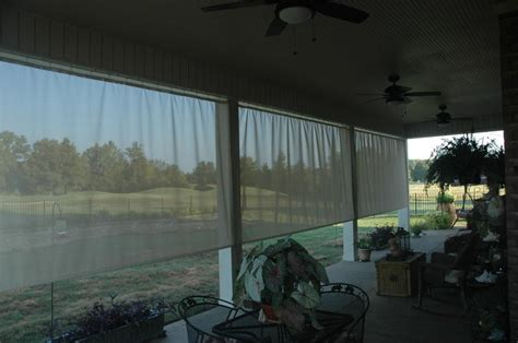 outdoor curtain material outdoor curtain project curtain tracks com