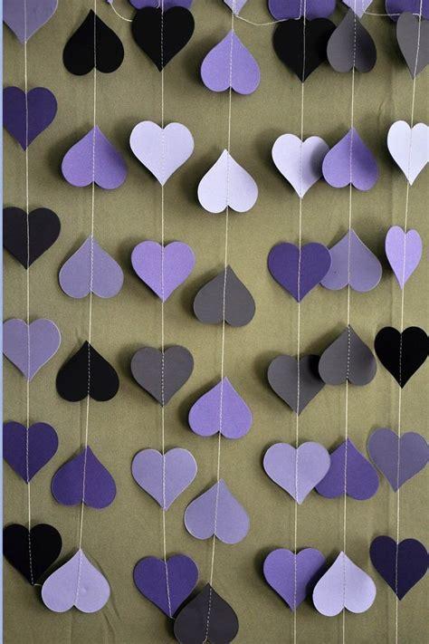 Best 25  Purple bridal showers ideas on Pinterest   Purple