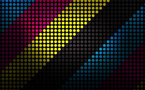 wallpaper mac gamer 30 high resolution wallpapers for free download