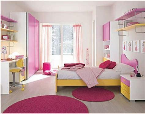 decoração apartamento solteiro decora 195 167 195 163 o de quartos infantil feminino 5 dicas