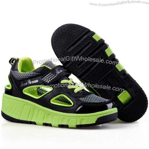 roller skates shoes for roller skate shoes