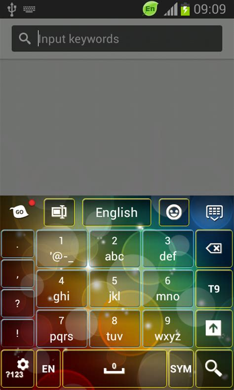 htc keyboard themes keyboard for htc desire c android apps on google play