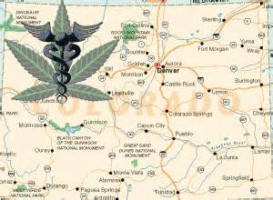 colorado marijuana laws medicalmarijuanablog