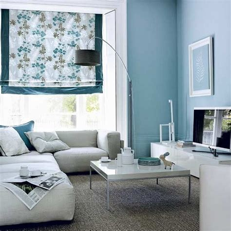 moderne farben wohnzimmer wohnzimmer austatung mit warmen farben wohndesign