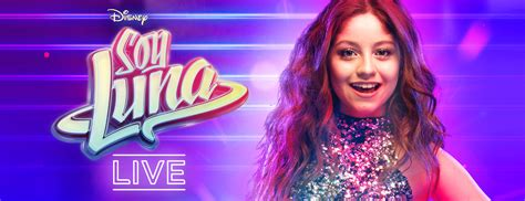 soy luna com soy luna live welcome to brussels expo