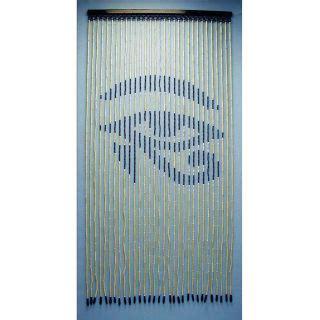 beaded door curtains walmart beaded door curtains walmart where to get door beads