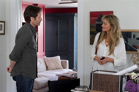 Californication Wardrobe by On The Arm Of Hank Moody Californication Style Corks