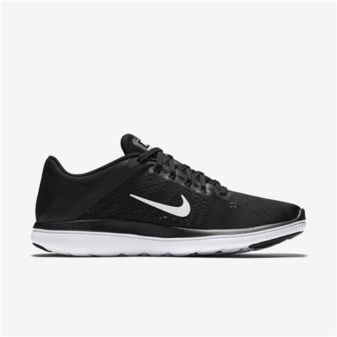 nike com nike football cs 2016 video search engine at search com