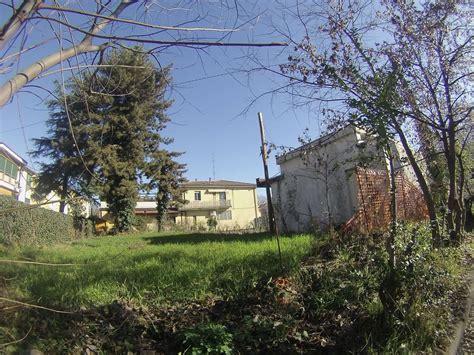 in vendita castel maggiore casa castel maggiore appartamenti e in vendita a