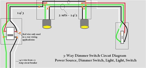 lutron 3 way dimmer wiring diagram efcaviation