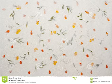 Handmade Paper Background - handmade paper background royalty free stock images
