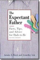 Fatherhood Amp Parenting