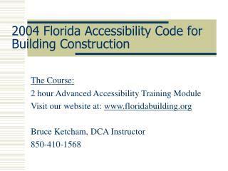 2010 Florida Plumbing Code by Ppt 2010 Florida Building Code Wind Standard Powerpoint