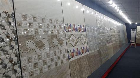 visit  showroom    glimpse   arrivals  digital kitchen bathroom tiles