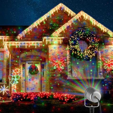 best 28 lights motion outdoor