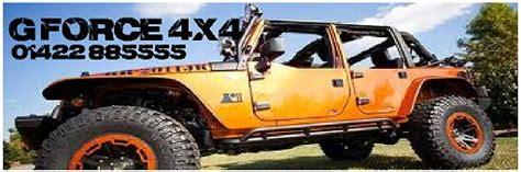 Jeep Yj Scoop Cowl Vent Scoop Black 98 14 Jeep Wrangler Custom Trux