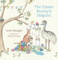 tiny the san francisco easter bunny books book list stories about easter my bookcase