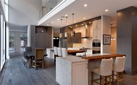 millbrook cabinetry