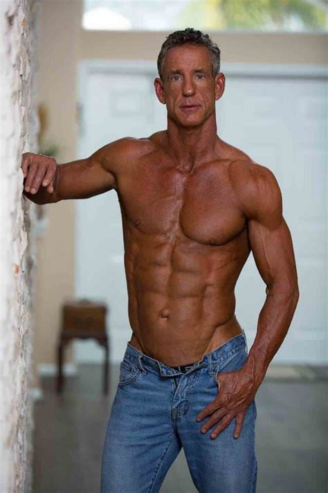 greg moormann vegan bodybuilder  muscles natural bodybuilding bodybuilding   shape