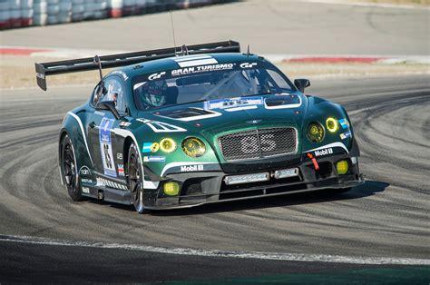 bentley gt3r wallpaper bentley s director of motorsport on the gt3 r and the