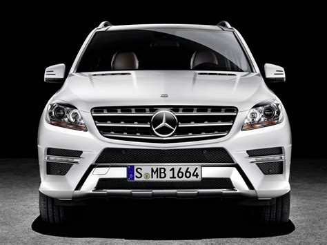 Kosten Lackieren Bodykit by Mercedes Tuning Mercedes Tunming Mercedes Styling