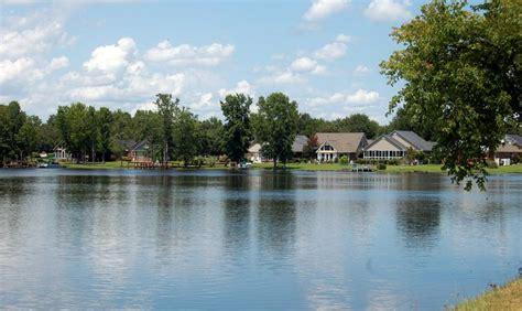 south carolina gated golf communities wyboo plantation gated golf community in manning sc