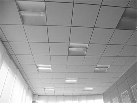 Grid False Ceiling Materials by Acoustic False Ceiling Manufacturers Dealers Exporters