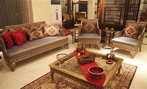 pakistani fashionindian fashioninternational fashiongossipsbeauty tips living room designs collection