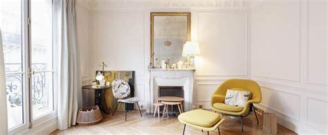 Decoratrice Interieur Toulouse by Cr 233 Ateurs D Int 233 Rieur D 233 Corateur Et Architecte D