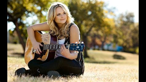 famous female western stars top 10 best female country music singers 2015 youtube