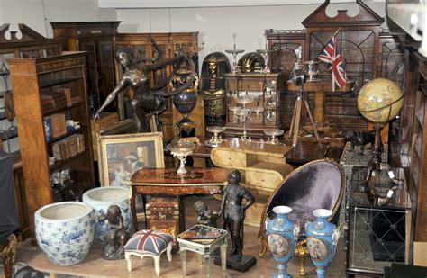 Queen Anne Victorian by 220 Ber Canonbury Antiquit 228 Ten Canonbury Antiquit 228 Ten