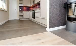 Floor Laminate by Schwarz Sylt Fliesen Kacheln B 228 Der