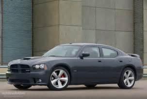 2006 2010 Dodge Charger Dodge Charger Srt8 2006 2007 2008 2009 2010