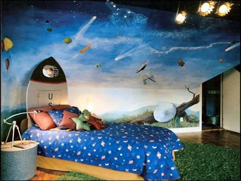 outer space decor comfortable outer space bedroom decor space bedroom decor space theme boys bedroom ideas outer