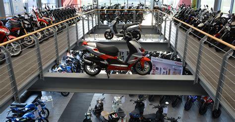 Triumph Motorrad Osnabr Ck by Unser Unternehmen Triumph World Osnabr 252 Ck