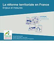 chambre d agriculture du pas de calais la r 233 forme territoriale en enjeux et mesures