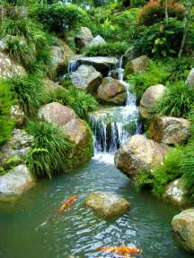 large backyard pond best 25 pond waterfall ideas on pinterest diy waterfall