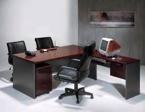 Office And Chairs Design Ideas Office Tables Designs 7627