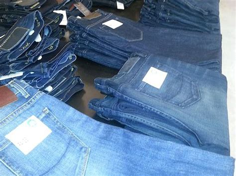Blue Pickyourdenim your guide to chicago s best denim shops racked chicago