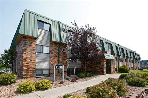 1 bedroom apartments in st cloud mn cedar square apartments saint cloud mn apartment finder