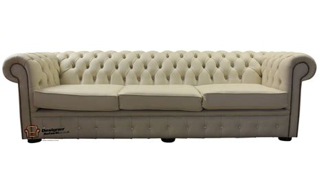 Designer Chesterfield Sofa Chesterfield Sofa Uk Buy At Designer Sofas 4u