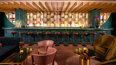 top ten bars in the world top ten bars in the world the world s best bar london s dandelyan wins top spot at