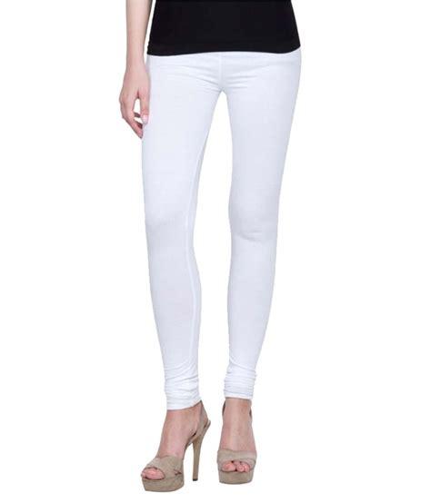 color boutique color boutique white cotton price in india buy