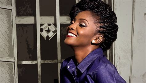 biography of nigerian artist simi biography age dating facts about the amazing singer