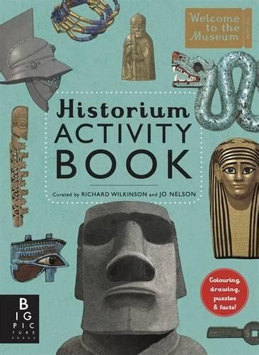 historium welcome to the top ways to get free museum tickets plus tips for an awesome trip