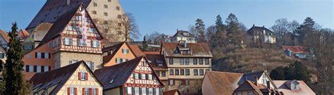 Friseur Rot Am See Ferienwohnungen Amp Ferienh 228 User In Hohenlohe Mieten