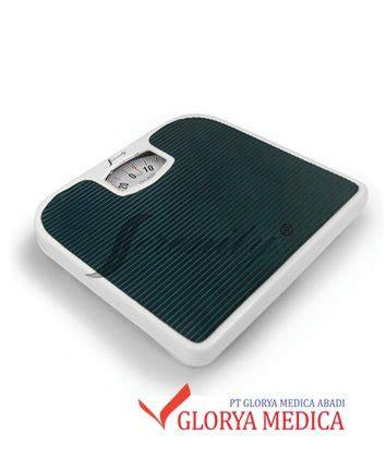 Timbangan Bayi Digital Serenity harga timbangan badan serenity murah glorya medica