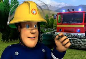 pics photos fireman sam